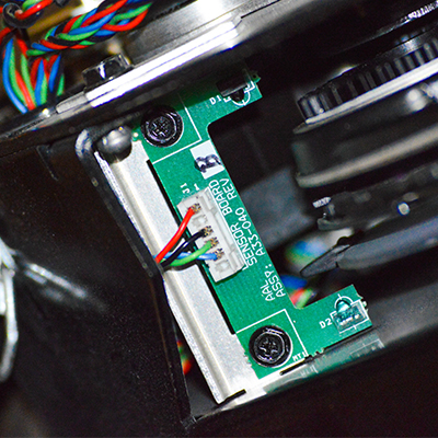 When You Need A Printed Circuit Board (PCB) Designed