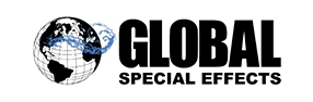 Franciso Guerra, Snowmasters Inc. - Global Special Effect image