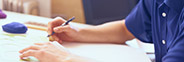 Industrial Design image
