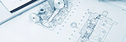 Mechanical Engineering image