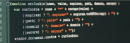 Software Engineering image