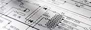 Electrical Engineering image