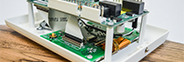 Multi-Disciplined Engineering image